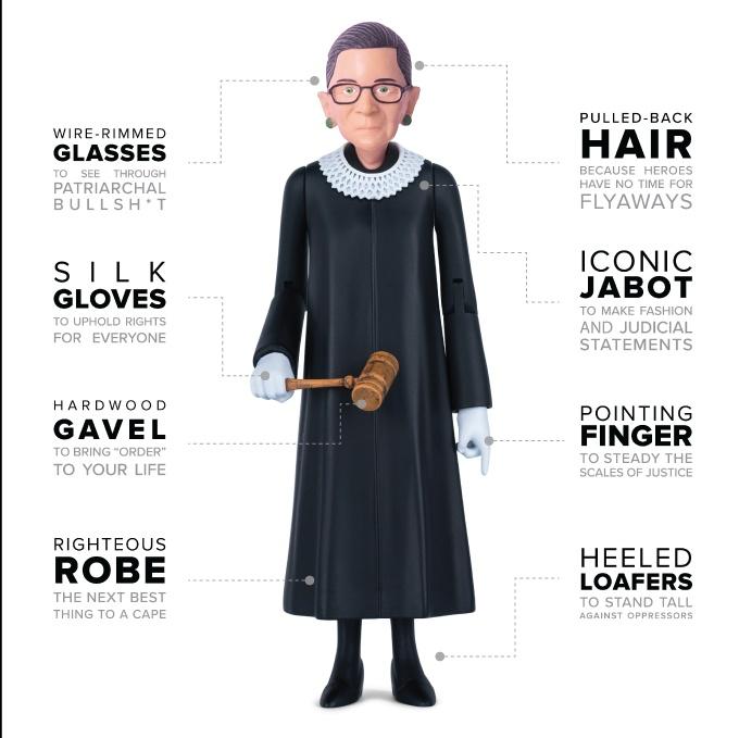 Ginsburg6.jpg