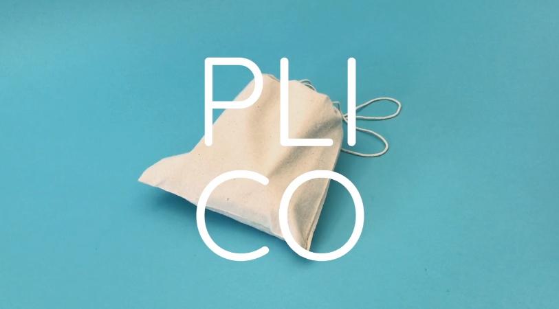 PLICO18.jpg
