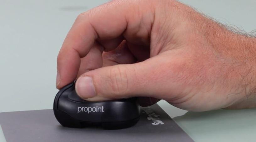 ProPoint5.jpg
