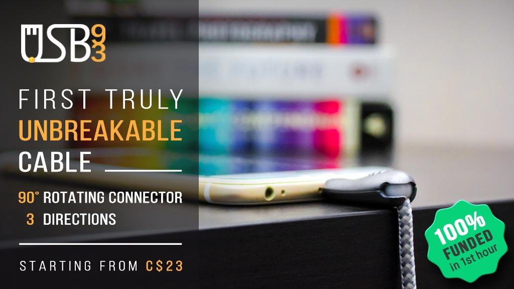 USB93_1.jpg