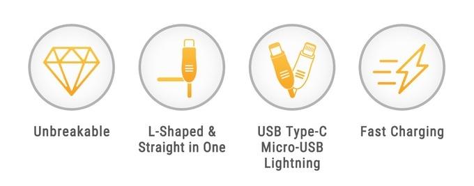 USB93_17.jpg