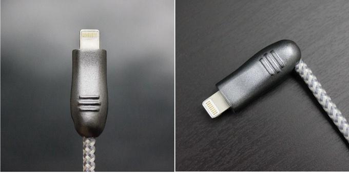 USB93_3b.jpg