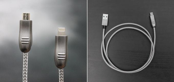 USB93_3c.jpg