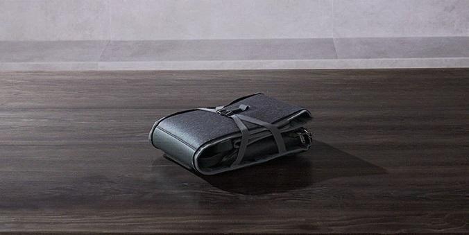 bag 3.jpg