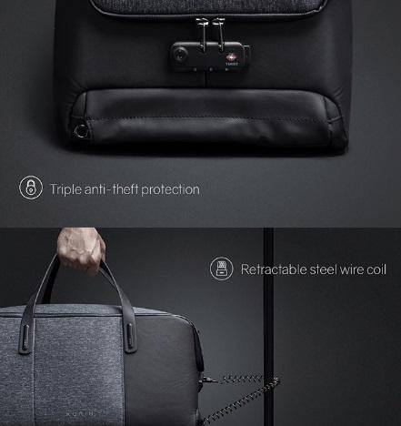 bag 8.jpg