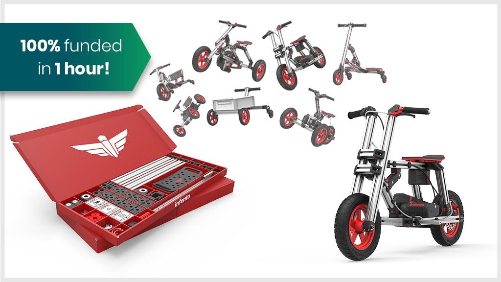 bike kit 20.jpg