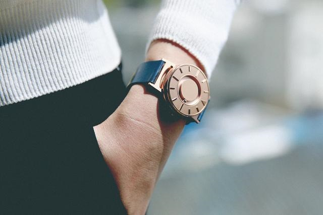 touchable watch 1.jpg