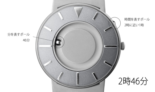 touchable watch 3.jpg