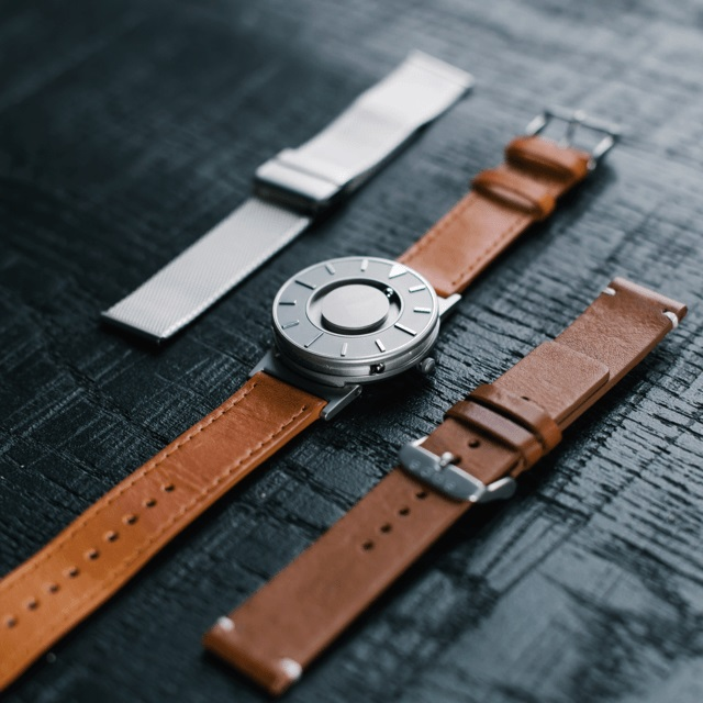 touchable watch 6.jpg