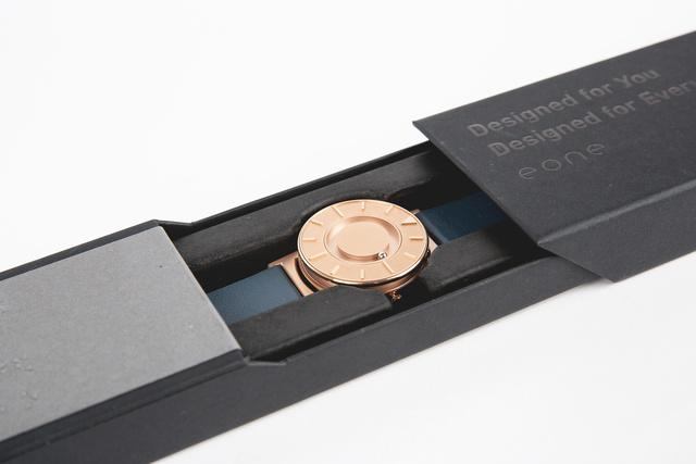 touchable watch 7.jpg