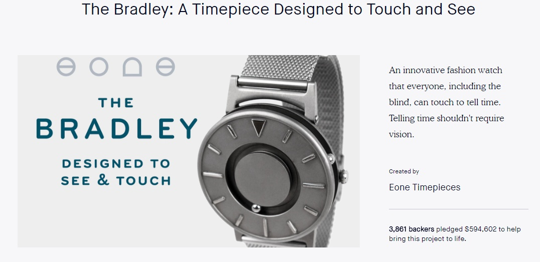 touchable watch 9.jpg