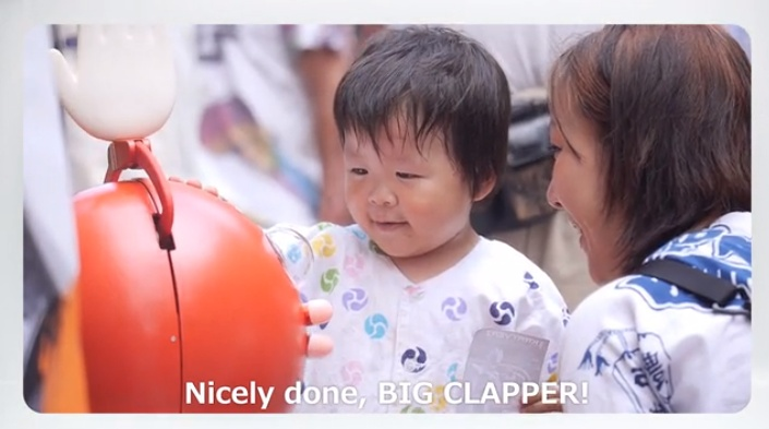 BIG CLAPPER18.jpg