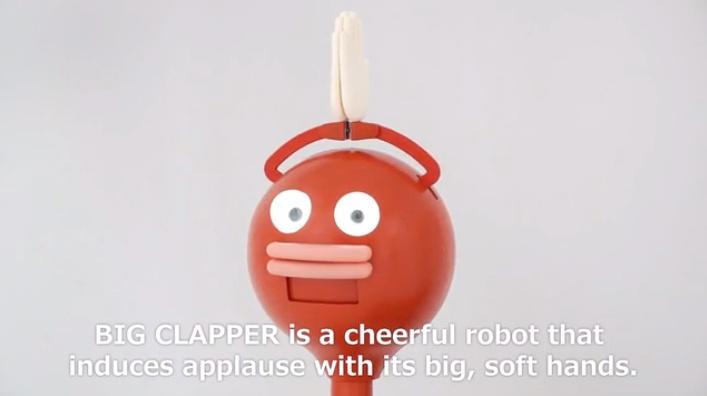 BIG CLAPPER6.jpg