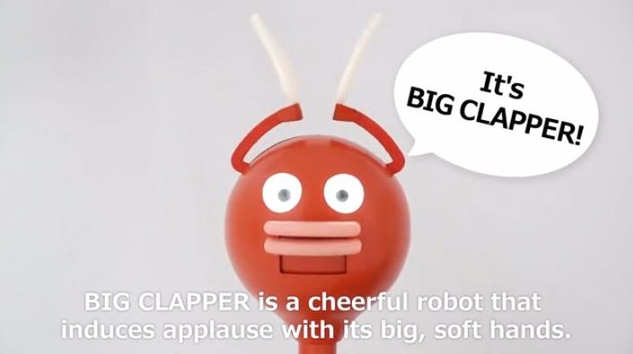 BIG CLAPPER7.jpg