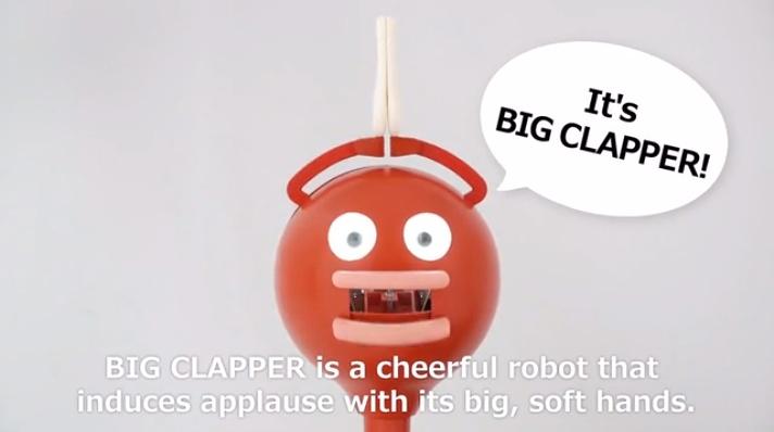 BIG CLAPPER8.jpg
