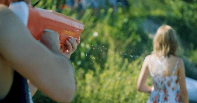 Spyra One5.jpg