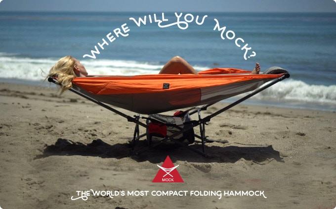 hammock 1.jpg