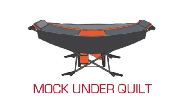 hammock 10.jpg