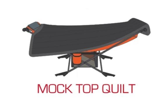hammock 12.jpg
