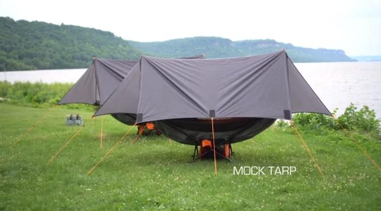 hammock 13.jpg