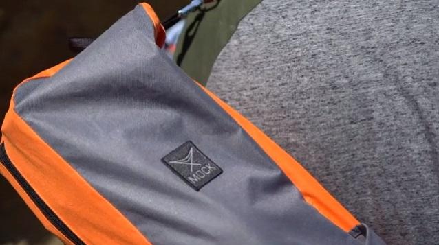 hammock 2.jpg