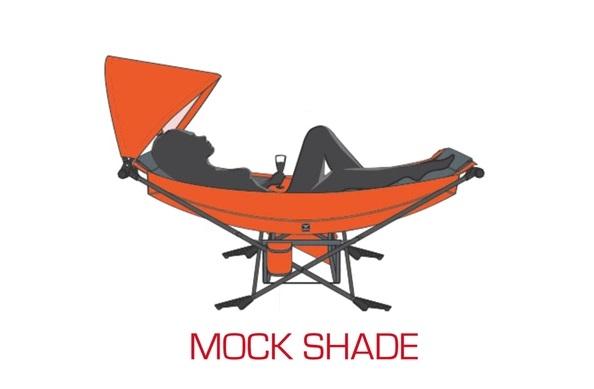 hammock 8.jpg