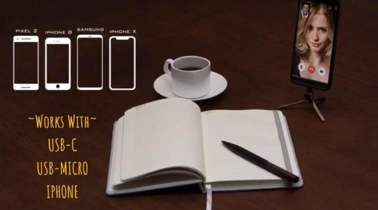 pen stand 10.jpg