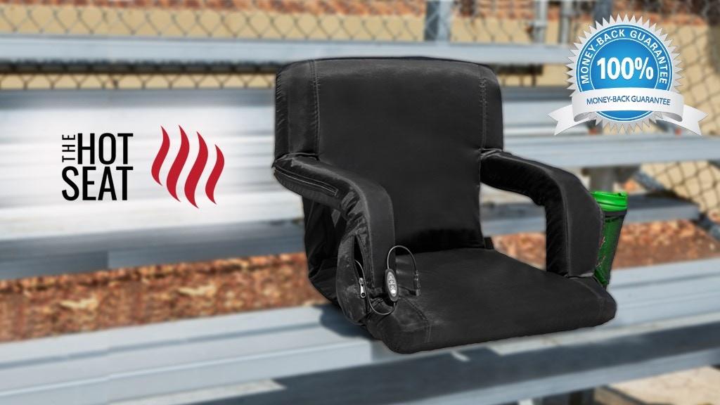 Hot Seat1.jpg