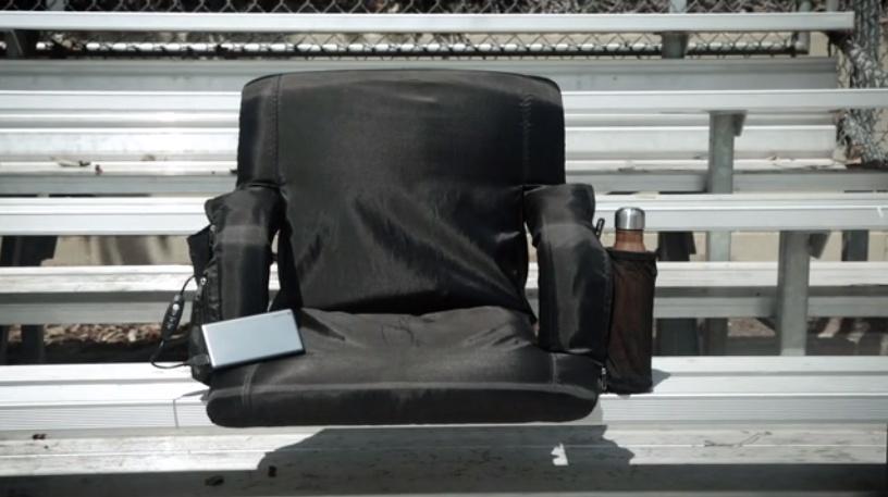 Hot Seat9.jpg