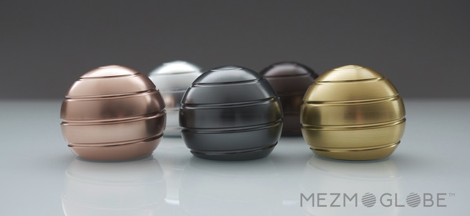 MEZMOGLOBE3.jpg