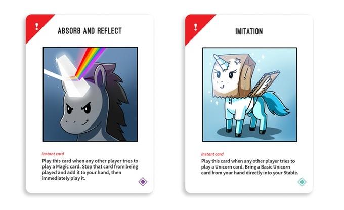 Unstable Unicorns11.jpg