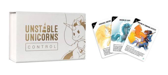 Unstable Unicorns2.jpg