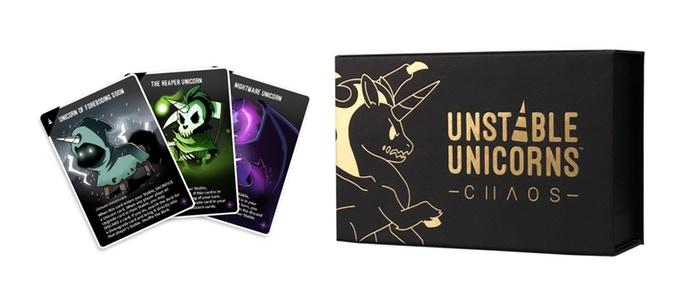 Unstable Unicorns3.jpg