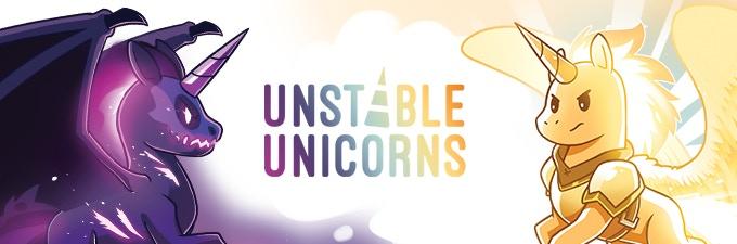 Unstable Unicorns7.jpg