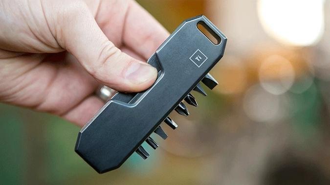 Wrench2.jpg