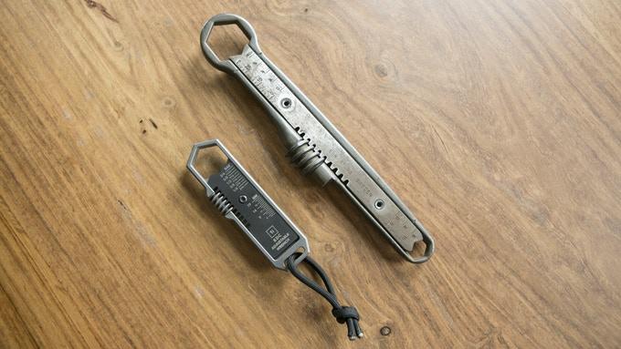 Wrench4.jpg