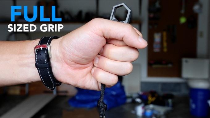 Wrench5.jpg