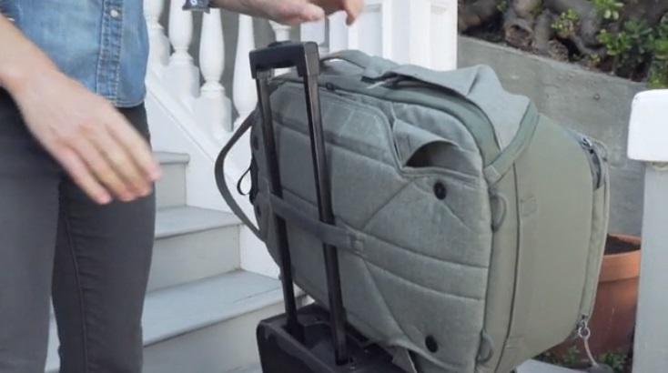 back pack 14.jpg
