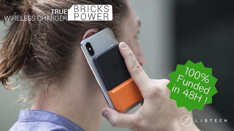 bricks01.jpg
