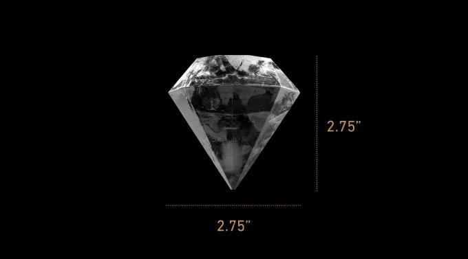 jewel13.jpg