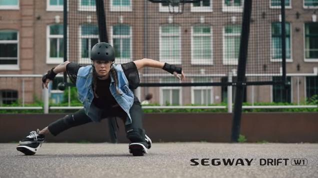 segway3.jpg