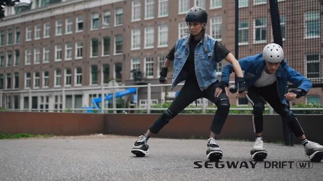 segway6.jpg