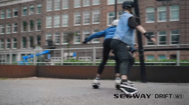 segway7.jpg