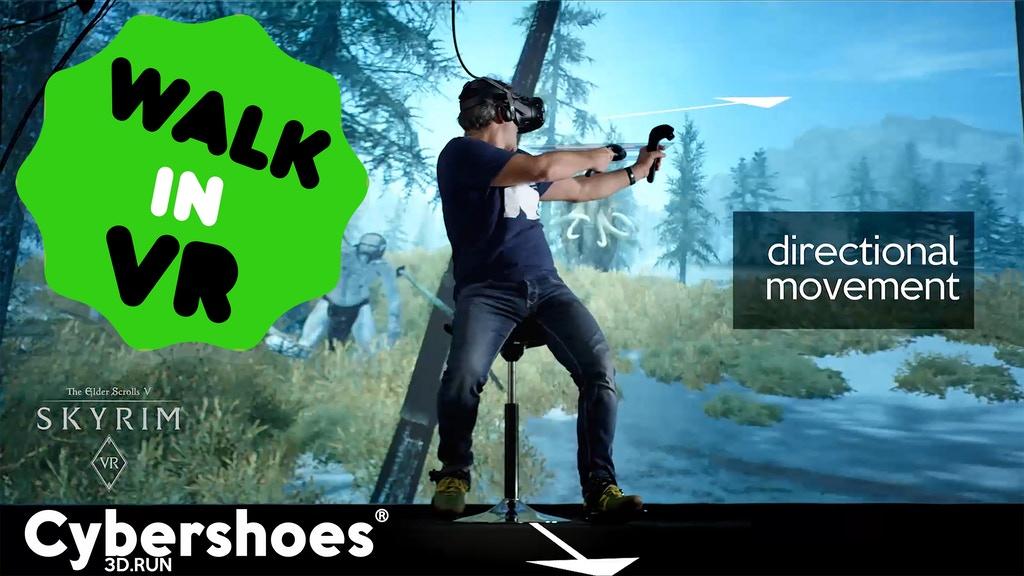 Cybershoes1.jpg