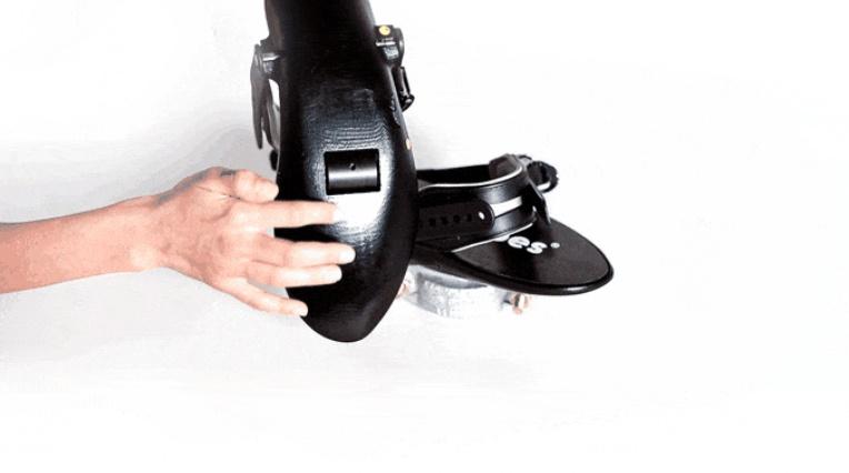 Cybershoes19.jpg