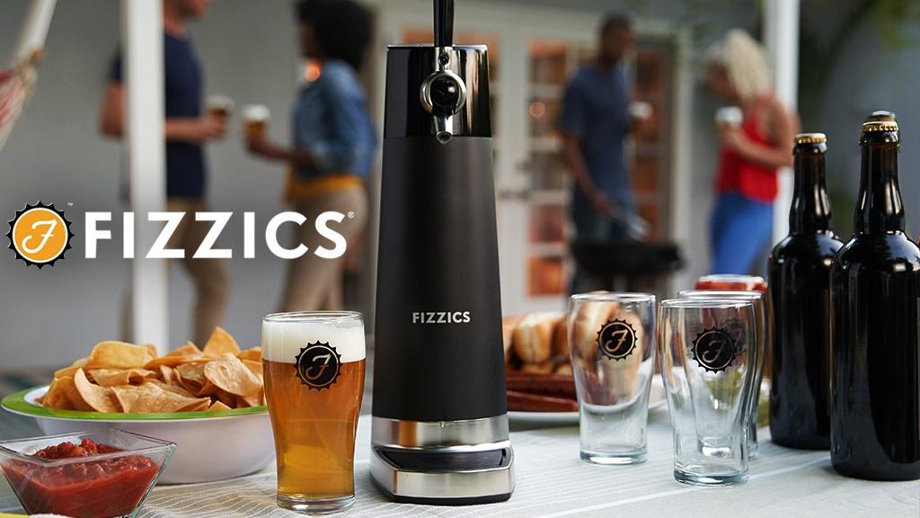 Fizzics1.jpg