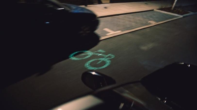 Laserlight Core15.jpg