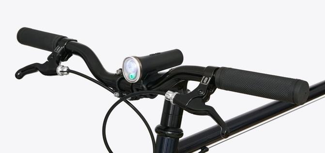 Laserlight Core18.jpg