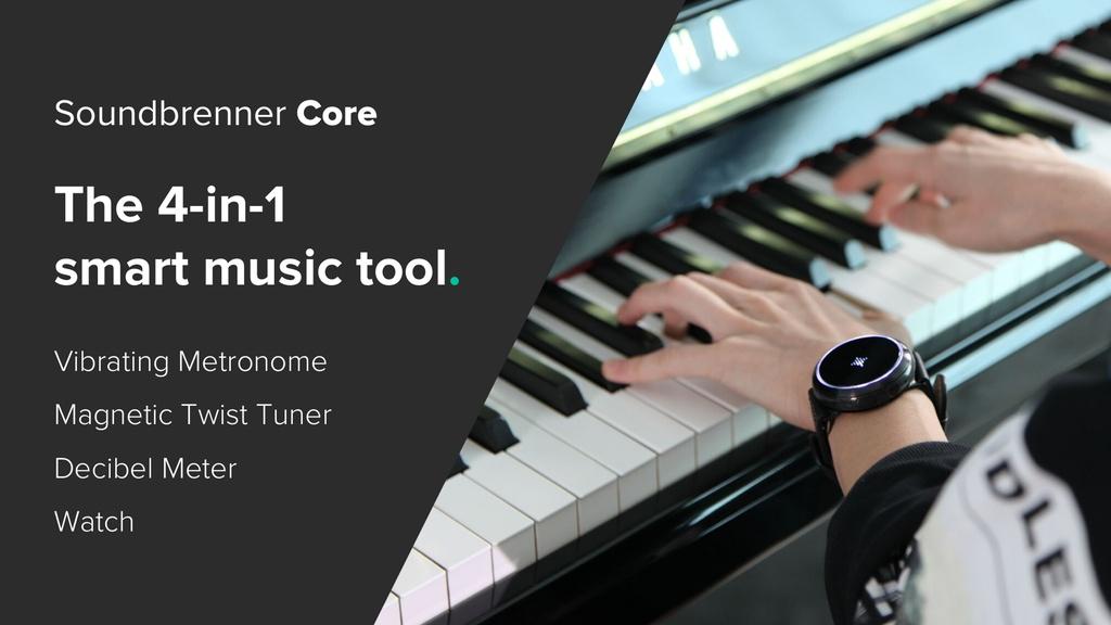 SoundbrennerCore1.jpg