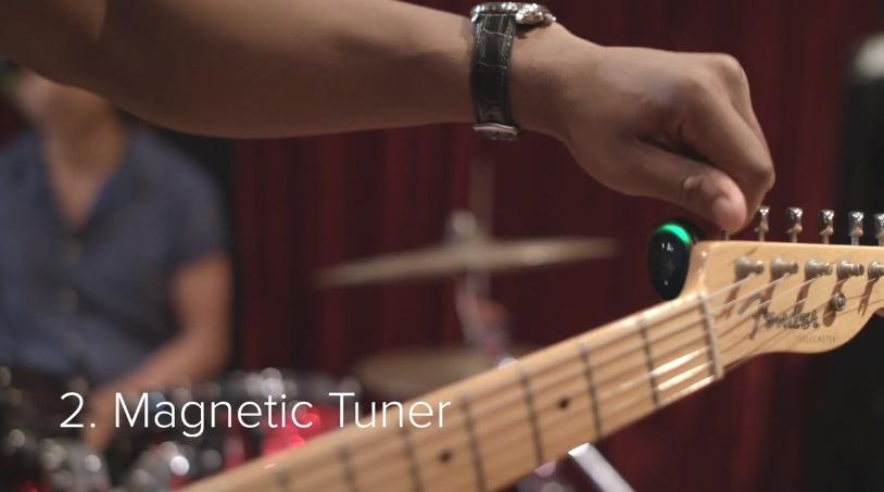 SoundbrennerCore5.jpg